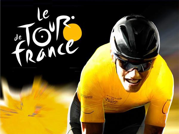 0748d55c474b Develop and Make Carbon Parts for Pro Tour de France Cycling Team