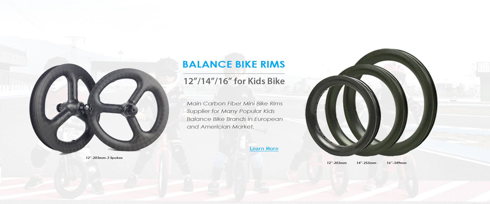 72ad9186aeb5 Carbon Bike Frames Forks Rims Wheels Supplier-Pavi Bikes